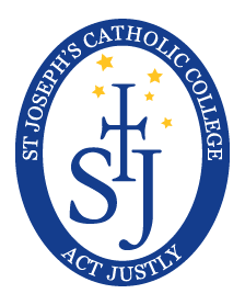 St Joseph's Catholic School